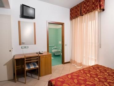 HotelBelvedere1
