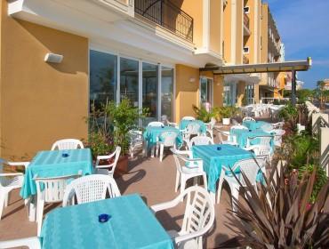 HotelBelvedere10