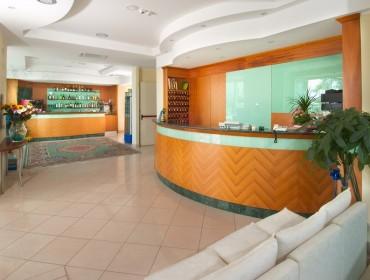 HotelBelvedere14