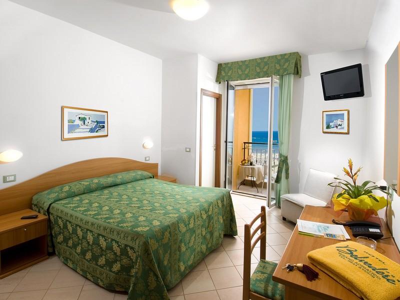 HotelBelvedere16