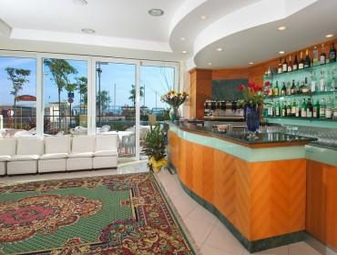 HotelBelvedere7