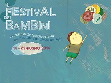 festival-bambini-1