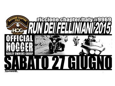 run-dei-felliniani